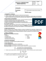 CALCULO U4 11