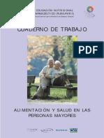 Cuaderno Completo_plenufar3.pdf
