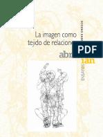 5abrev-AlejandroOrozco