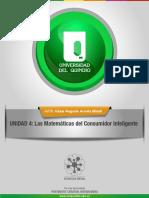 Pensamiento_Logico_Formato_Unidad4.pdf