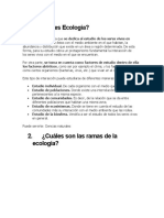 importancia de bilogia.docx