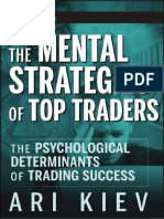 The Mental Strategies For Top Traders.pdf