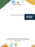 Paso 2-Organización y Presentación.docx