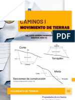 TEMA 08A.pdf
