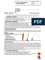 U3 Física 10 - 2016