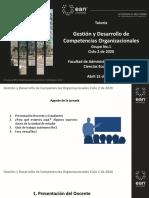 1 Tutoría No1 GDCO_abr15_estudiantes.pdf