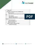 Documento Plan de Reorganización Empresarial_salud_191219 (gerencia acceso)