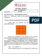 AULA 1 E 2 - MATEMÁTICA - 8º ANO - RAFAEL - GIOVANI.docx