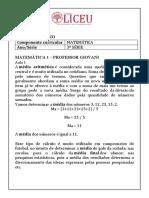 AULA 1 E 2 - MATEMÁTICA - 3ª SÉRIE - GIOVANI  - RAFAEL.docx