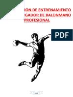 planificacion_de_entrenamiento_para_un_jugador_de_balonmano_profesional