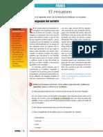 P18y19_SXXES1WB (1).pdf