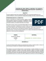 2. FICHA_TECNICA_Linea_de_Tiempo