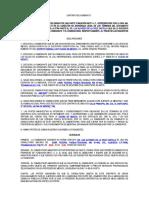 Contrato 2017 Zona Sur (DR) LUIS ALFREDO DE LA CRUZ CASTILLO