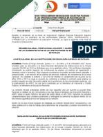 ACTA-FINAL-DE-ACUERDOS-Y-DESACUERDOS-NEGOCIACION-COLECTIVA-CAPITULO-ESPECIAL-DE-EDUCACION-SUPERIOR (2) (1)