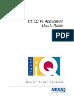989016_IQ_DDEC_VI.pdf