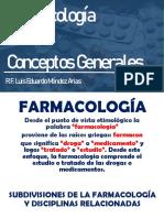 FA_CLASE_1_CONCEPTOS_GENERALES