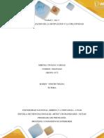 UNIDAD 2 conceprtualizacion de la motivacion y la creatividadD.pdf
