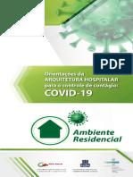 manualcovid-19_orientaccca7occ83esarquitetura