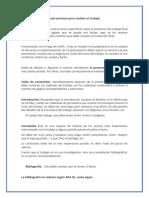 Instrucciones para realizar el trabajo final (1) (1).docx