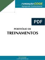 Portfolio_de_Treinamentos