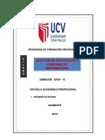 Silabo 2010-II Ucv-ch Gp y Cinf