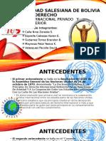 Cooperación jurídica internacional terminado.pptx