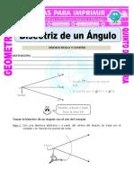 Bisectriz-de-un-Ángulo-para-Quinto-de-Primaria.doc