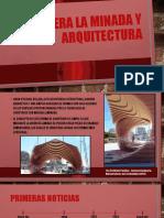 Madera la minada y arquitectura.pptx