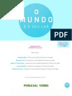 PHRASAL-VERBS-2.0.pdf