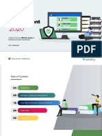 The State of CRM Data Management 2020 SC.pdf
