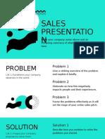 Blue and White Finance Presentation (3)