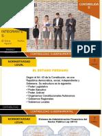 EXPO-ENDEUDAMIENTO.pptx
