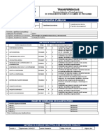 Tecnico contabizac de  operaciones Cl y fras Sena (00000002)