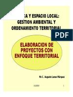 PROYECTOS CON ENFOQUE TERRITORIAL.pdf