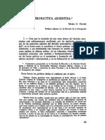 politica-aeronautica-argentina