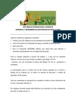 0. INSTRUCCIONES DIPLOMADO