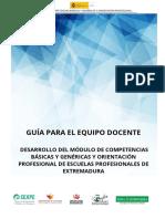 Guia_completa_competencias.pdf