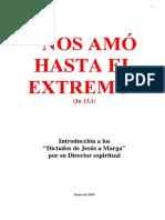 Nos_amo_hasta_el_extremo