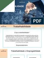 DP&T - 2ª Aula (Trabalhabilidade e Objetivos e Metas).pdf