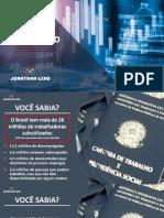 DP&T - 1ª Aula (Mercado e Inovação).pdf