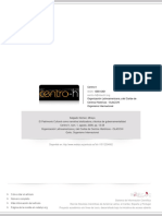 El Patrimonio Cultural como narrativa totalizadora y técnica de gubernamentalidad .pdf
