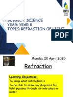 Refraction.ppt