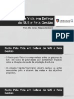 Pacto Pela Vida em Defesa do SUS e.pdf