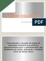 SAÚDE COLETIVA - Fundamentos da saúde coletiva.pdf