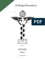 Aula 1 síntese.pdf