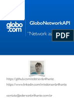 06-network-as-a-service