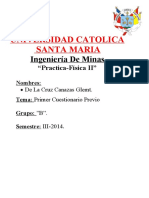 PRÁCTICA N°1 - Cuestionario Previo.docx