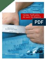 heridas tipificantes.pdf