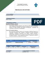 Medicina-del-Trabajo.pdf