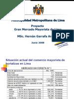 143545200-Presentacion-PGMML-Mayo-2008